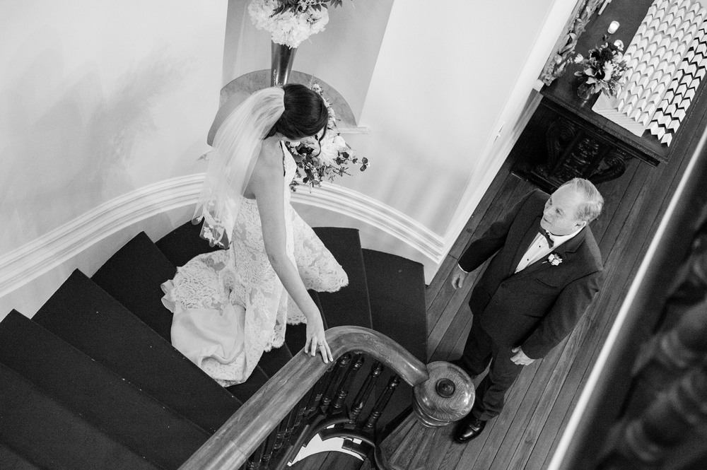 brecknock-hall-wedding-photo-031.jpg