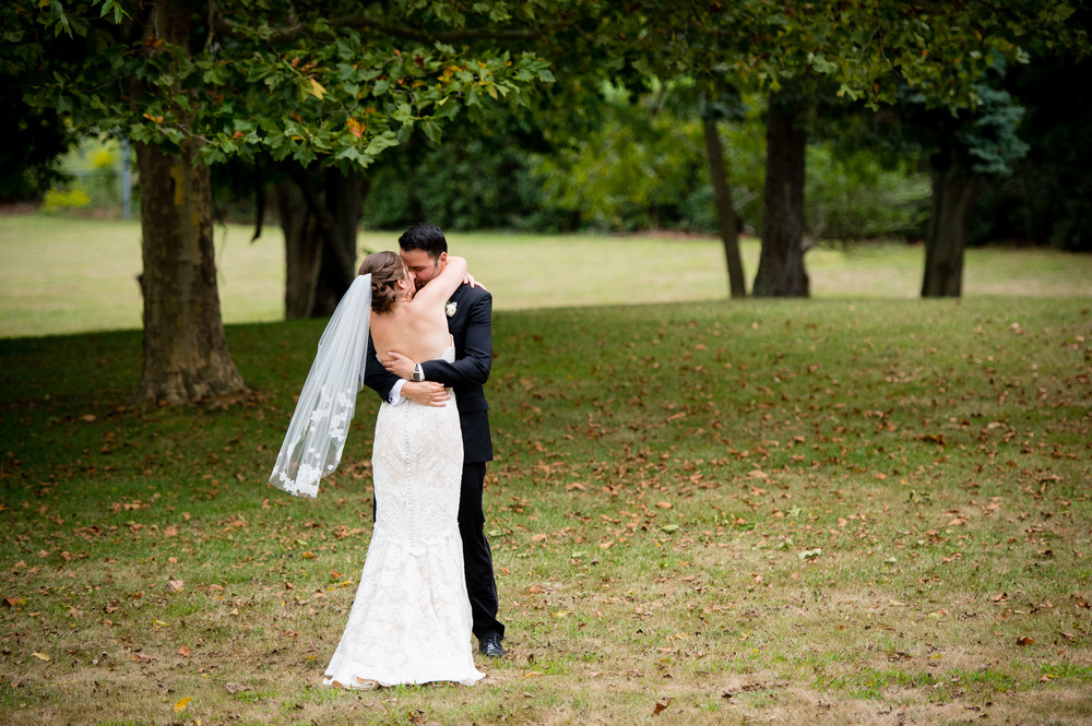 brecknock-hall-wedding-photo-044.jpg