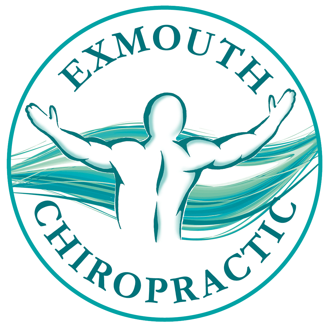 Exmouth Chiropractic Clinic