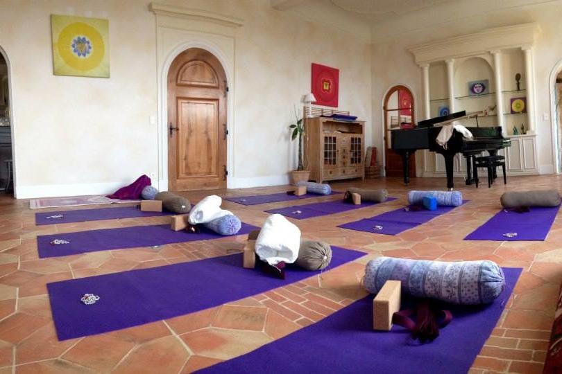 SOF Yoga Studio.jpg