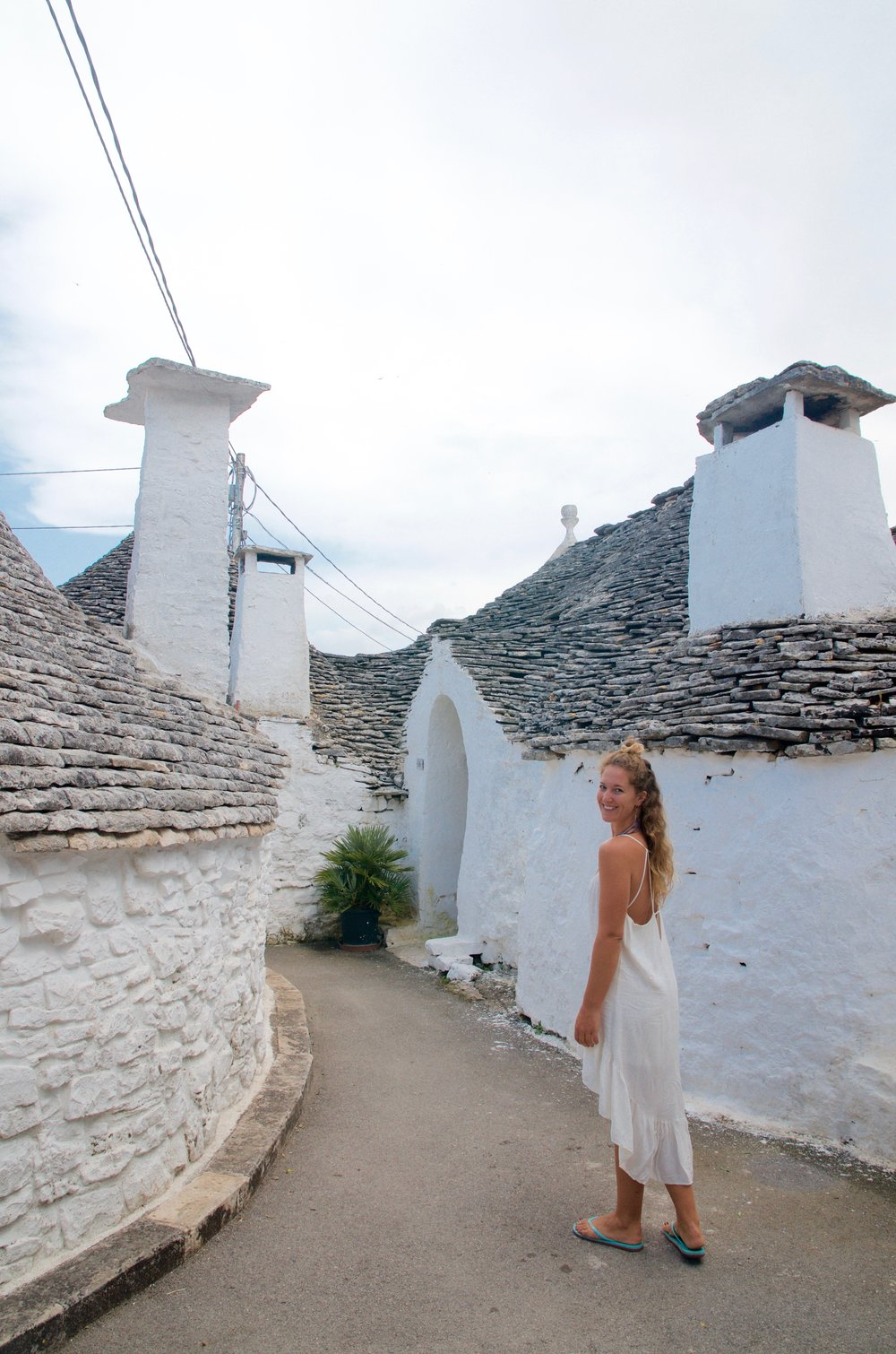 yoga-retreat-puglia-alberobello.jpg