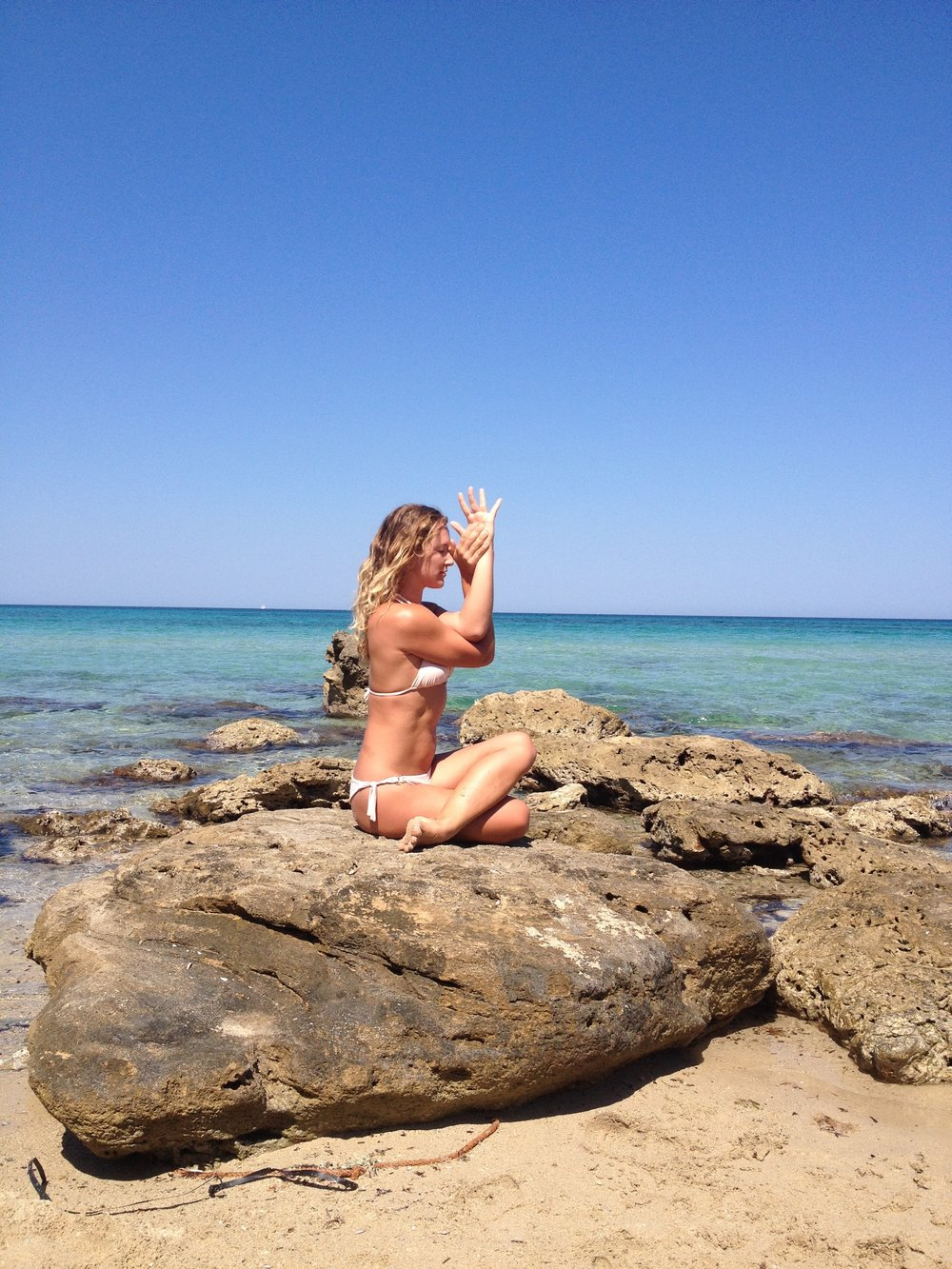 yoga-retreat-puglia-beach.JPG