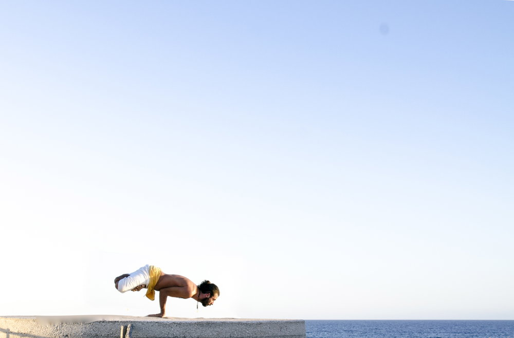 yoga-retreat-puglia-christian.jpg