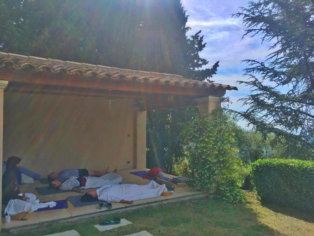 yoga retreat mediation france.jpg
