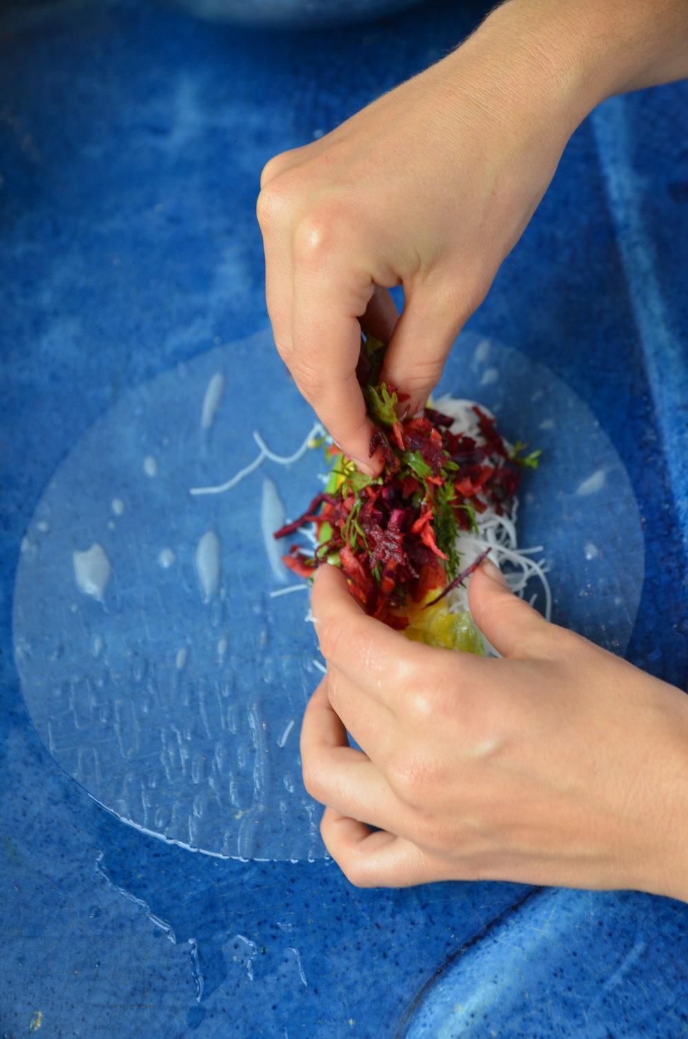 yoga-retreat-france-cooking.JPG