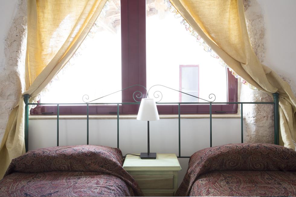 MASSERIA FERRI SHARING 2.jpg