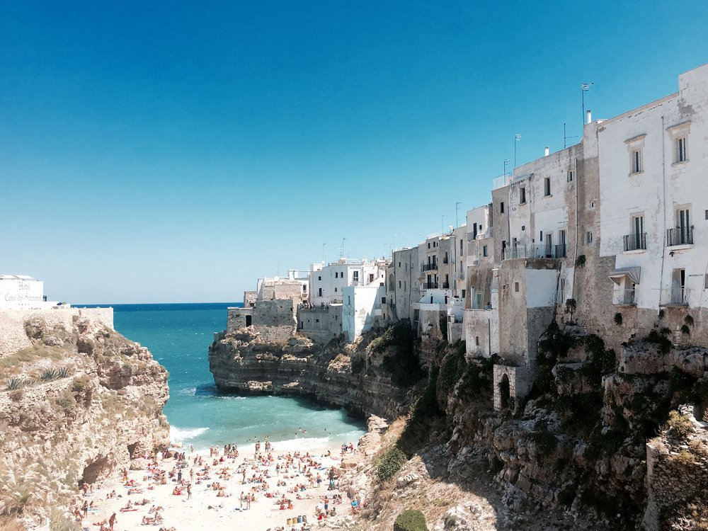 Puglia Yoga Retreat.jpg