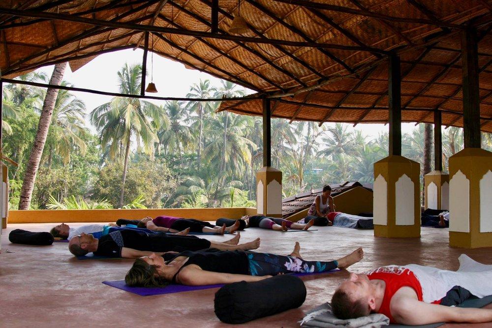 yoga class india.jpg