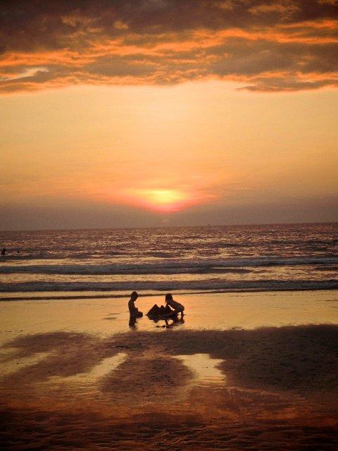 sunset goa yoga retreat.jpg