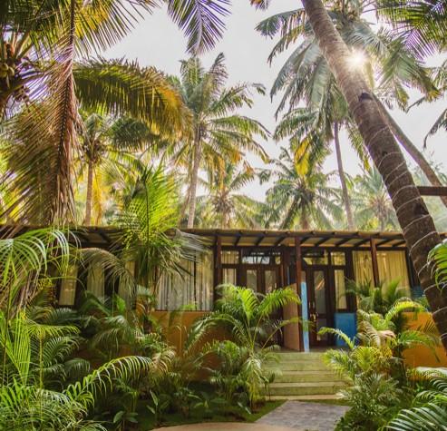 36-chakra-cottage-goa.jpg