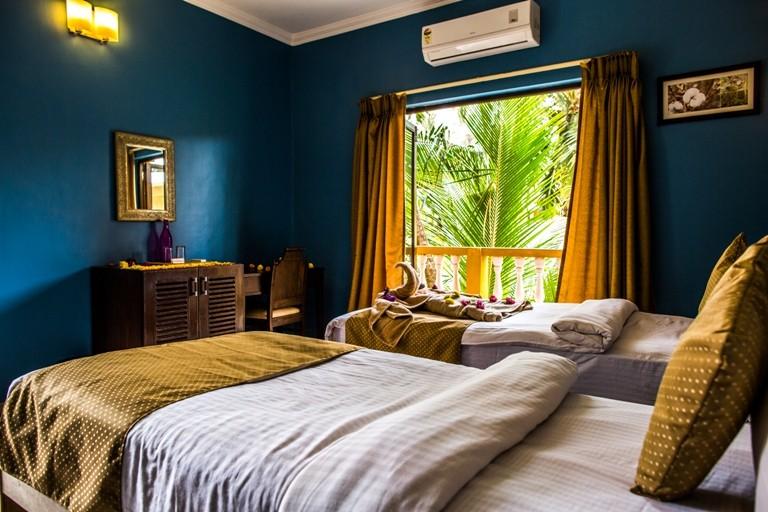 74-standard-room-morjim-goa.jpg