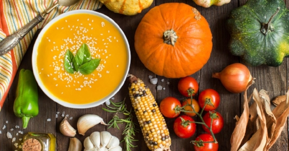 Autumn-food-pumpkins-GettyImages-490338108.jpg