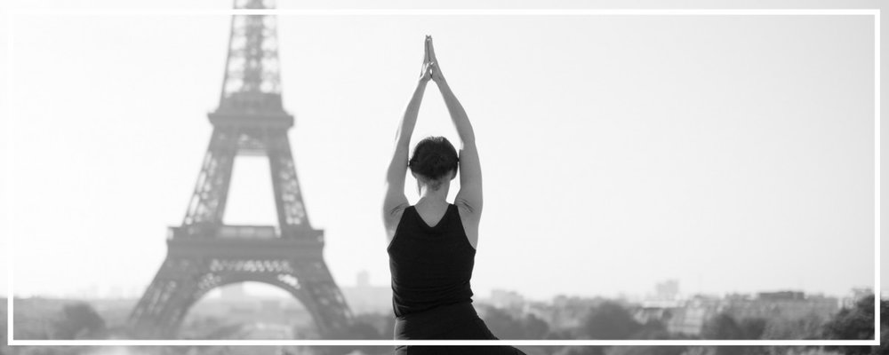 yoga_paris_yogainthecity_getyogi_coursyoga_tourEiffel-1200x480.jpg