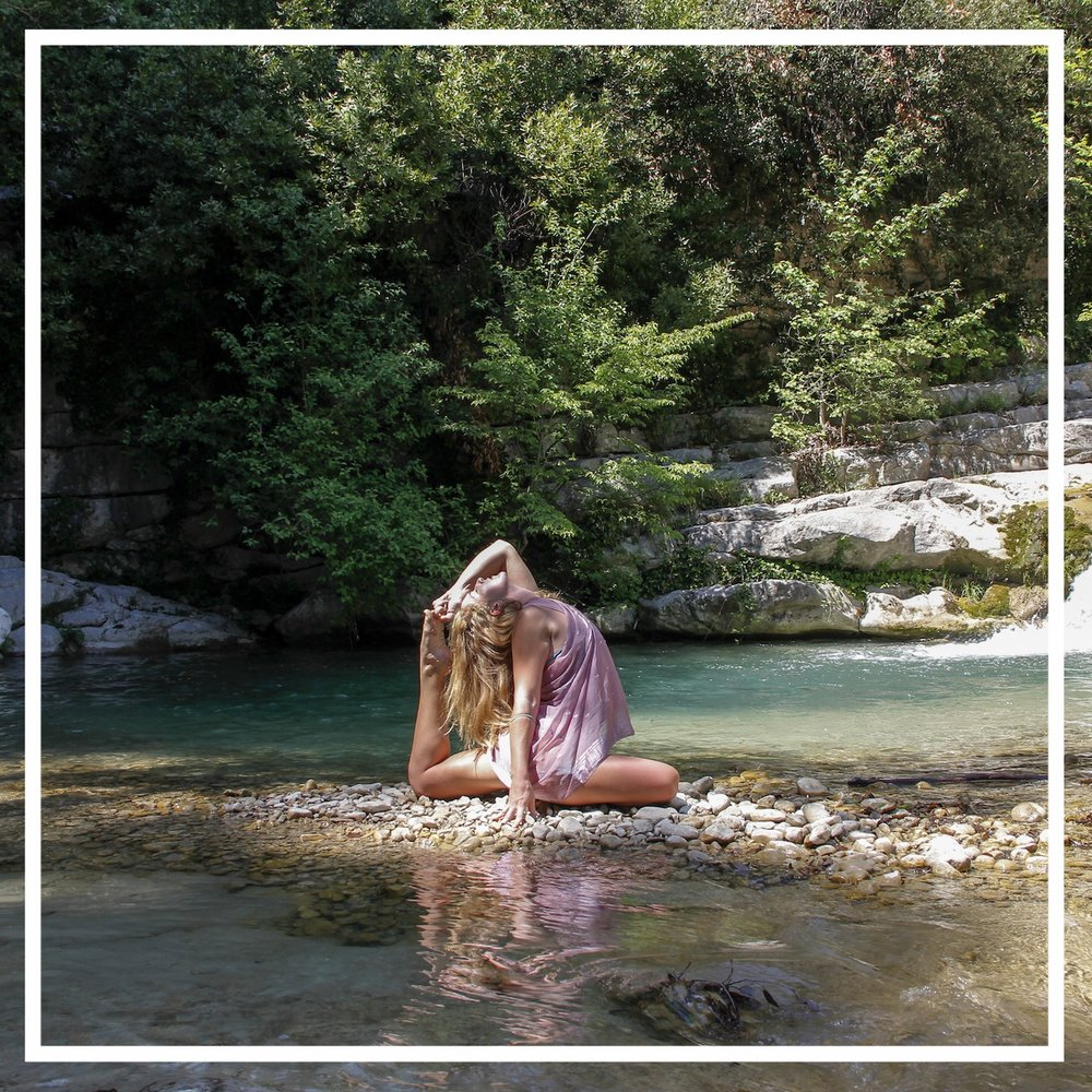 yoga-retreat-france-waterfall.jpg