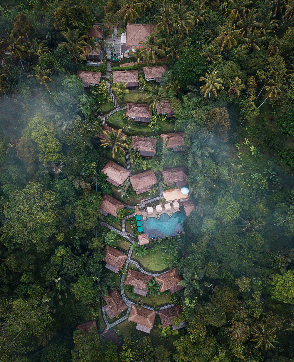 Nandini Jungle Resort.JPG
