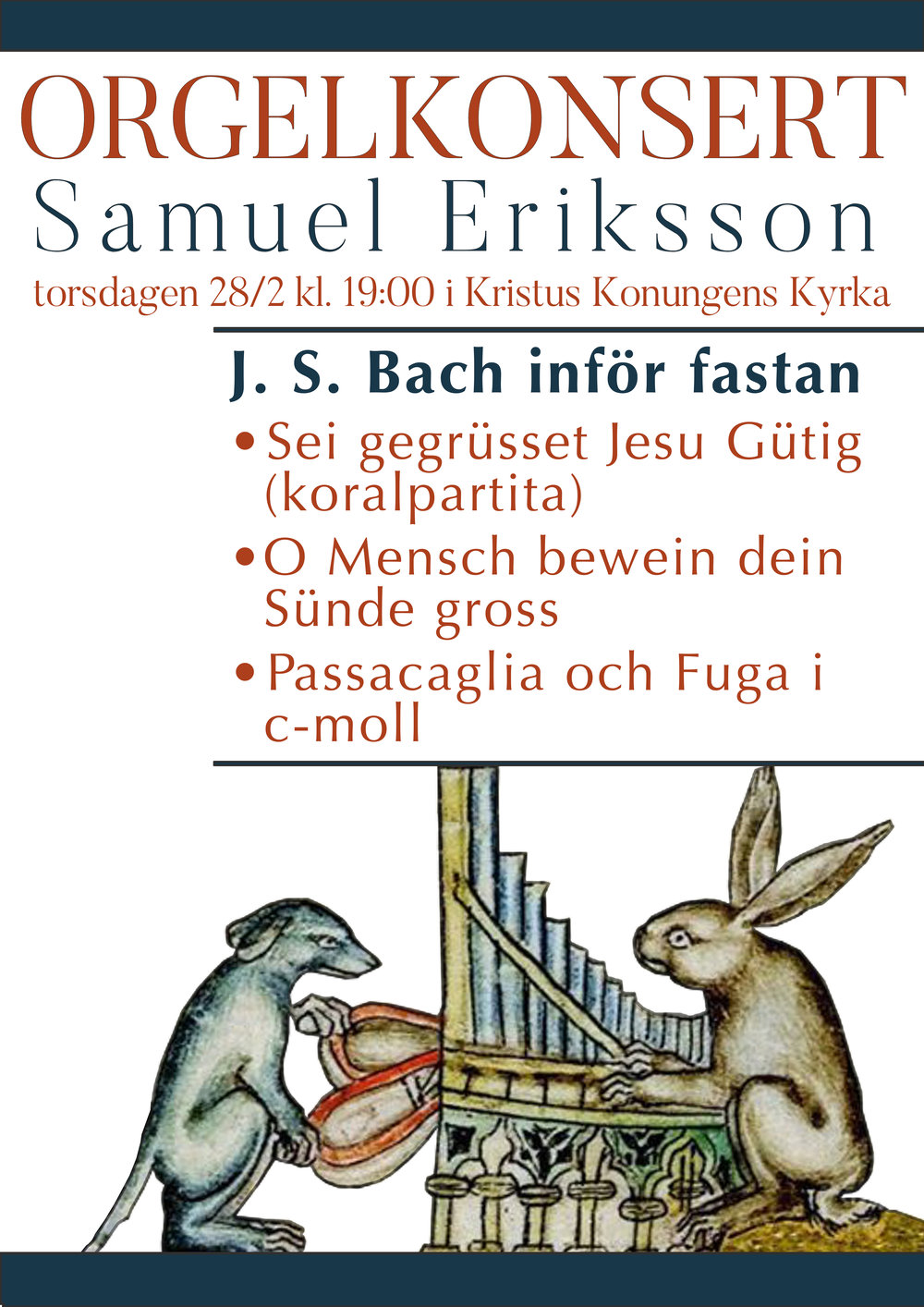 orgelkonsert affisch 4.jpg