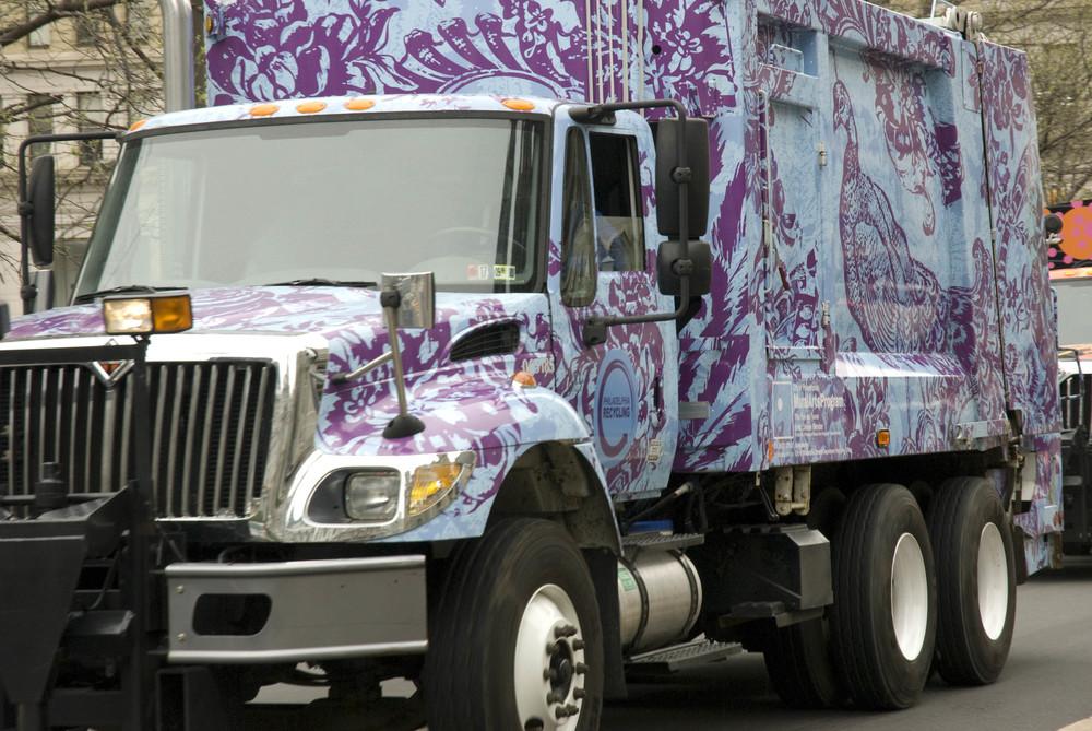 trucks019.jpg