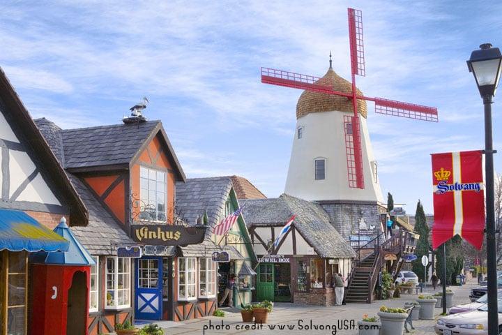 0702_Solvang Alisal Road +Windmill_Shops_credit.jpg