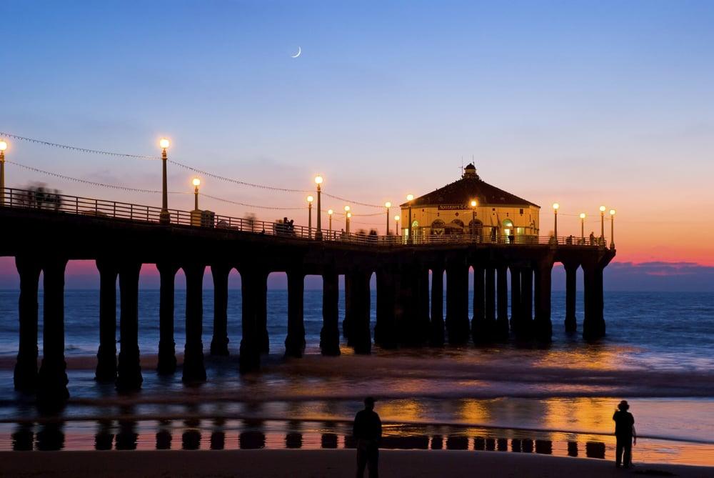 Manhattan Beach Pier.jpg