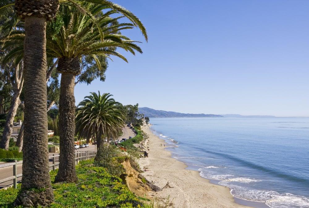 Santa Barbara Coast.jpg