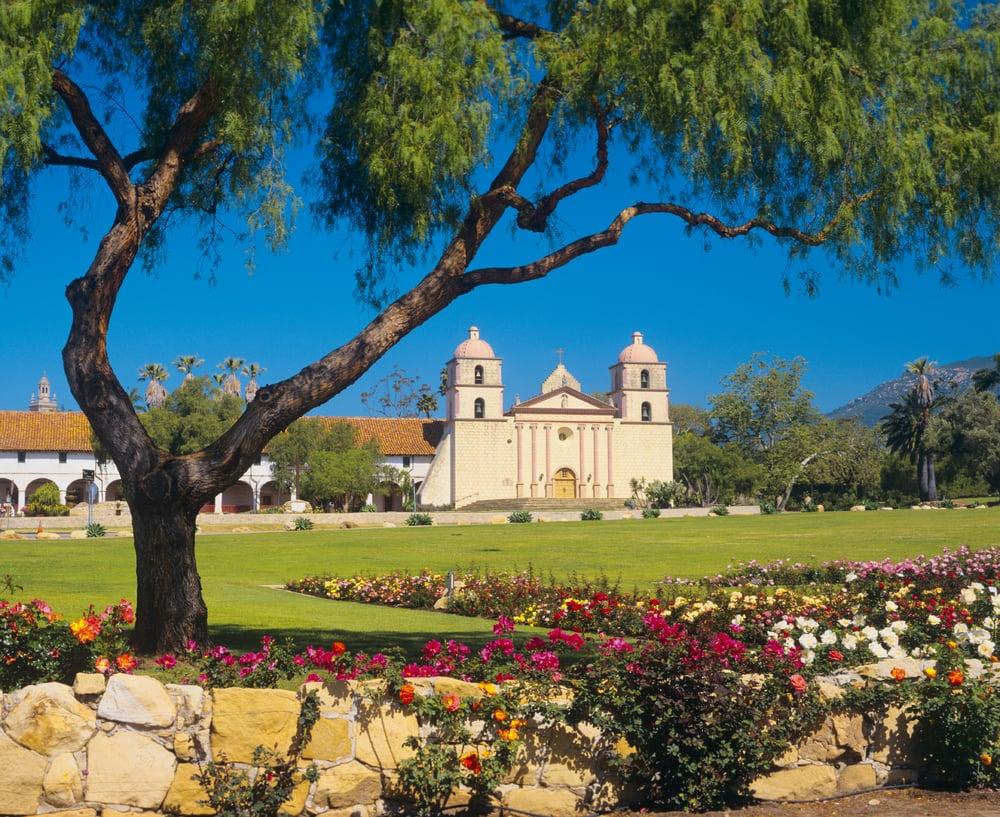 Santa Barbara Mission.jpg