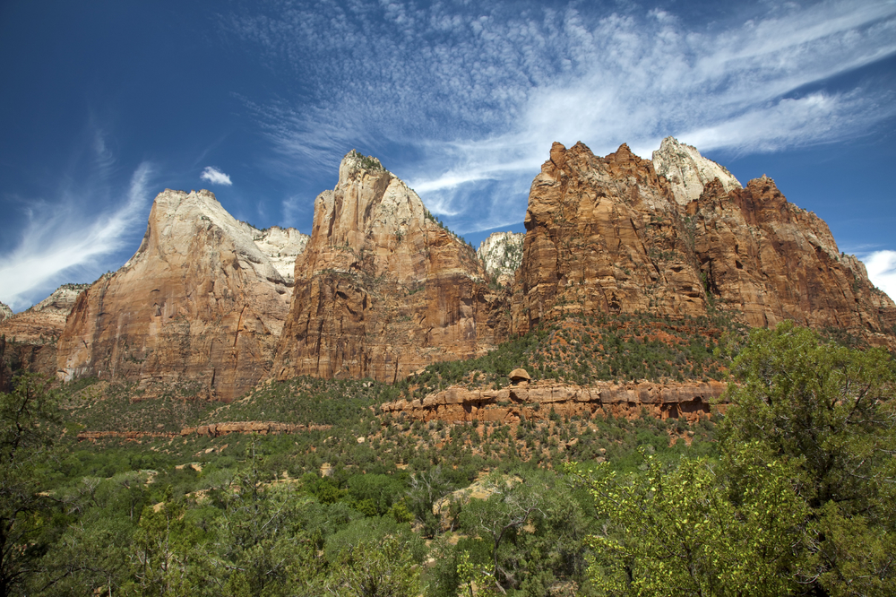 Court of the Patriarchs Zion Nat'l Park.jpg