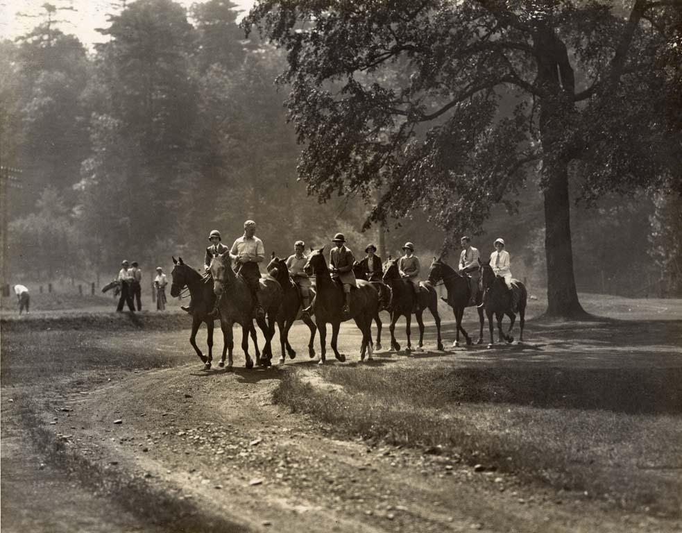 Image 8 - Horseback Riding 1930s.jpg