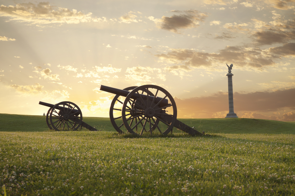 iStock cannons.jpg