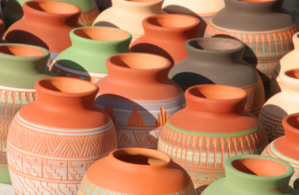 mexican pottery.jpg