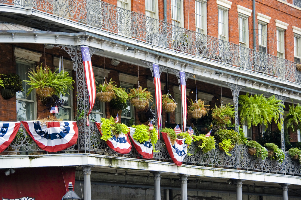 Balcony in French Quarter.jpg