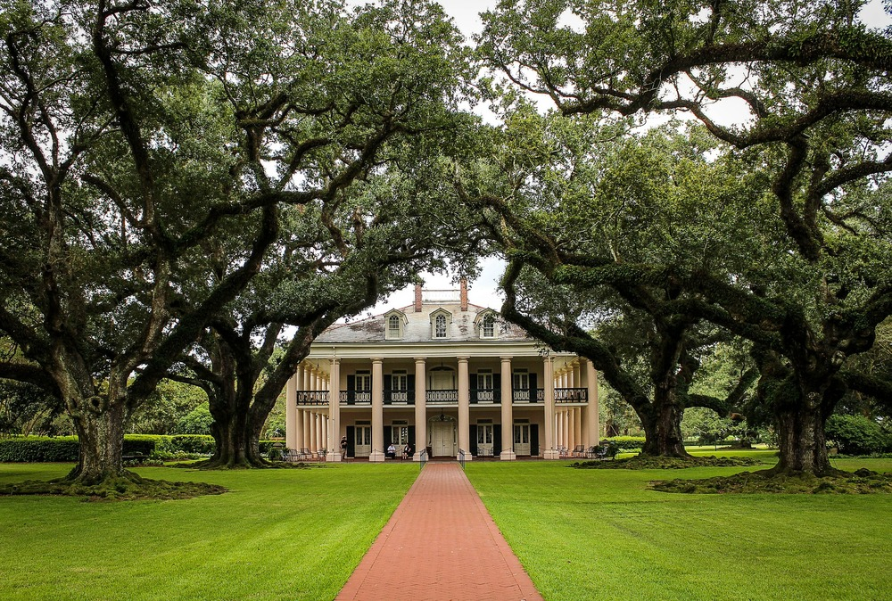 oak-alley-plantation-439879_1920.jpg
