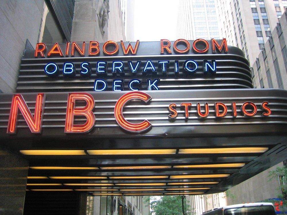 NBC Studios 3.jpg