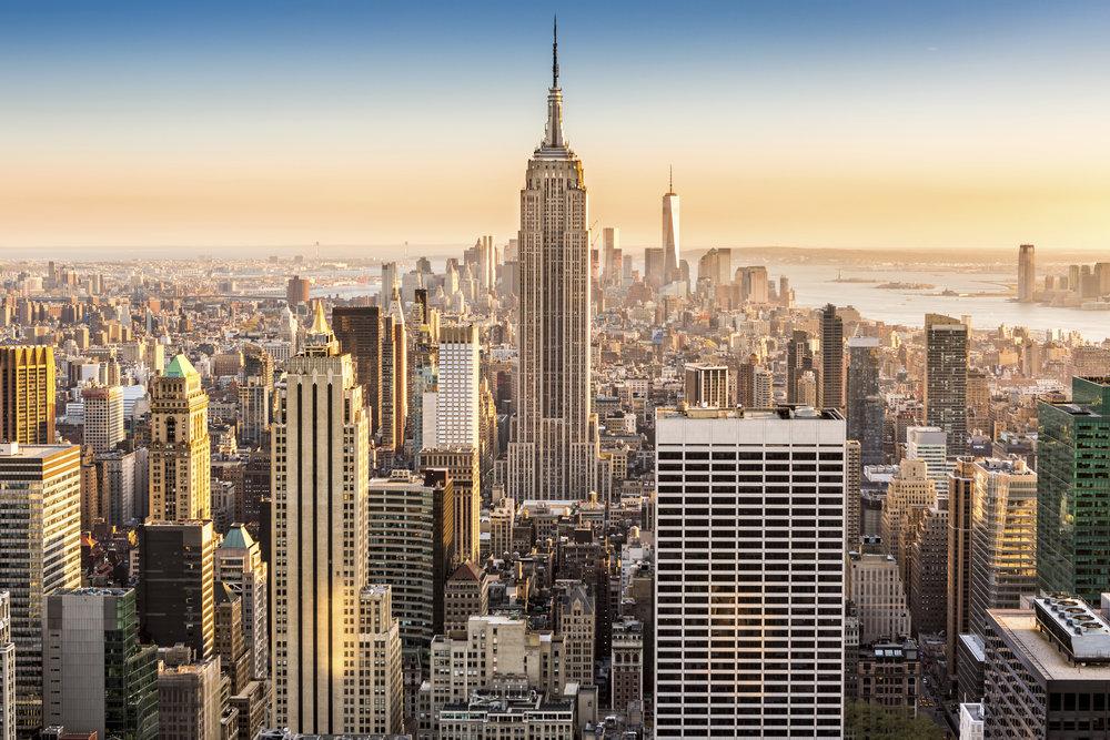 iStock_NYC skyline LARGE.jpg