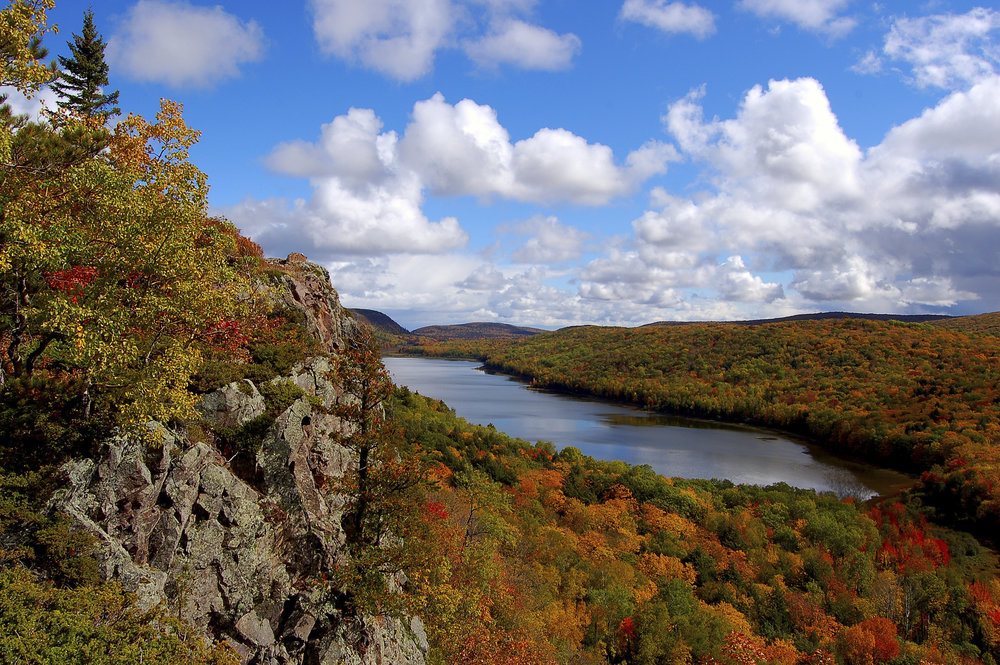 iStock_4977950_Lake of Clouds, Porcupine Mtns. State Park LARGE (1).jpg