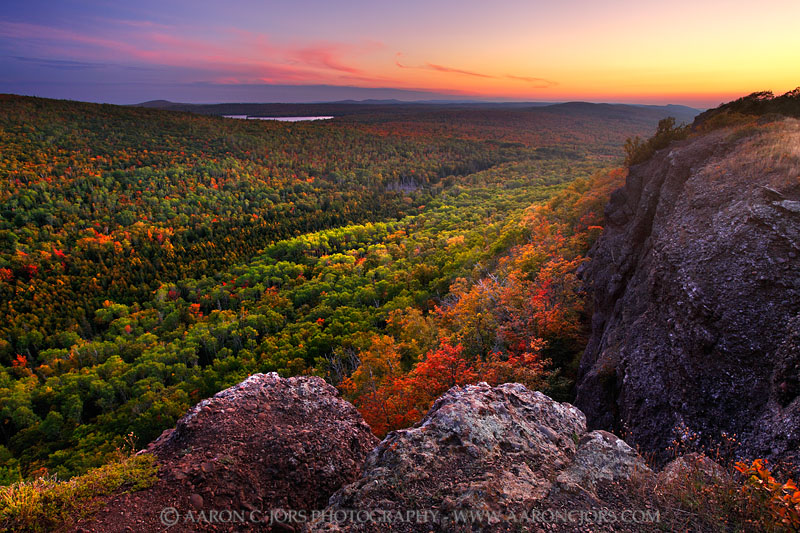 BrockwayMountain2012-AaronJors.jpg