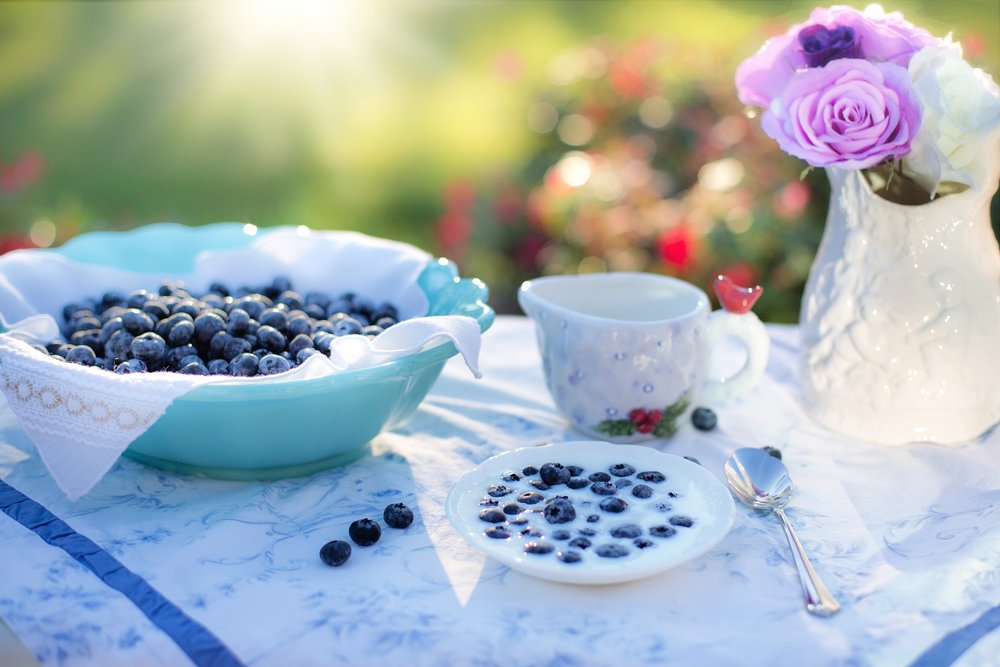 blueberries-1576405_1920.jpg