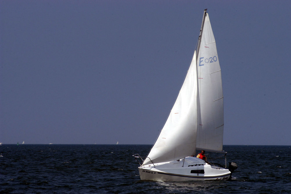 612_Lake Erie Sailboat.jpg