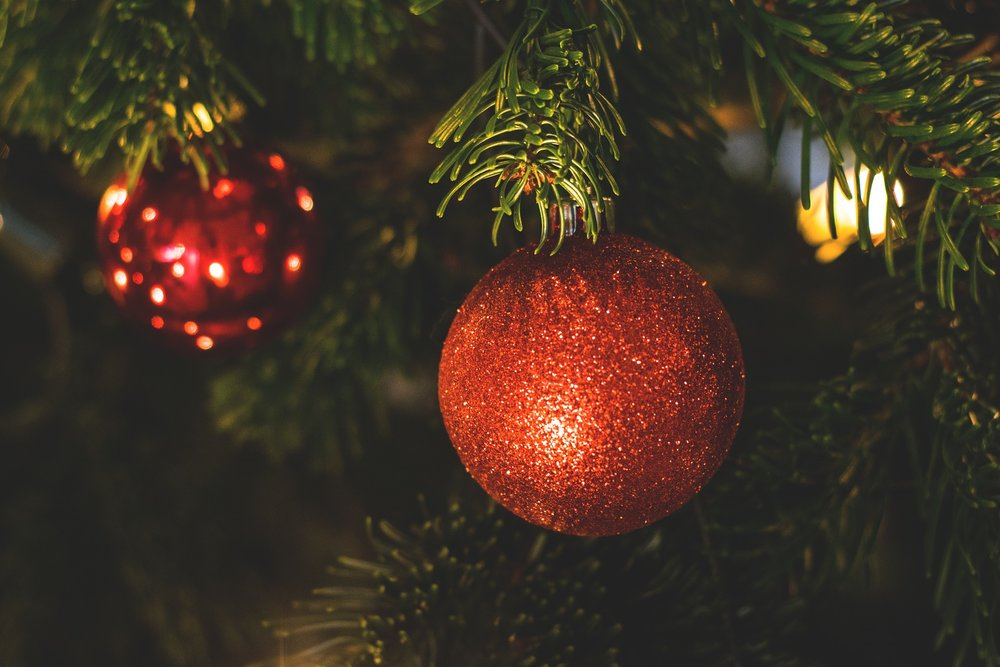 christmas-1872420_1920.jpg