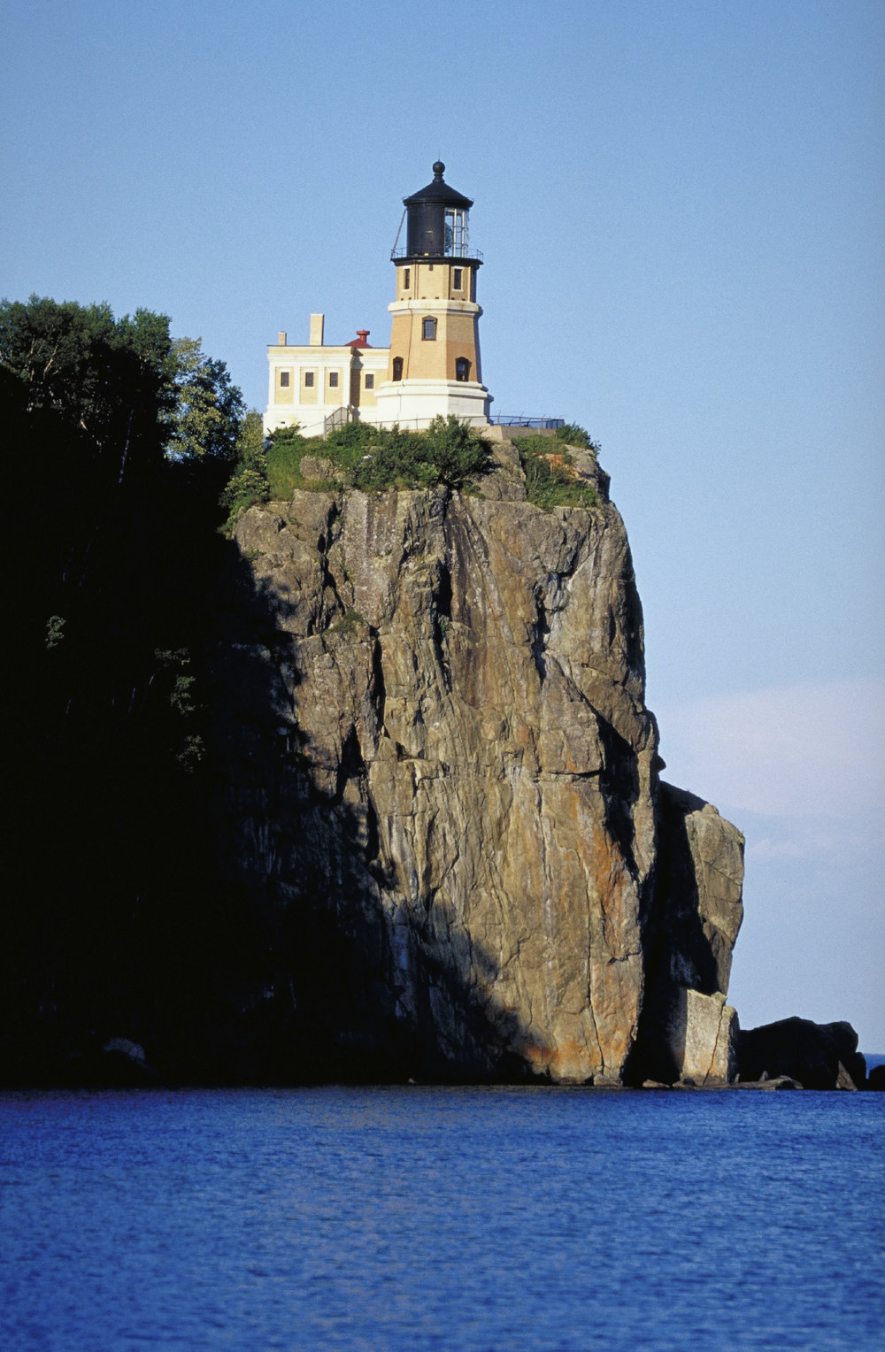 Split Rock Lighthouse best view.jpg