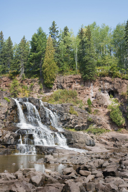 Gooseberry Falls.jpg