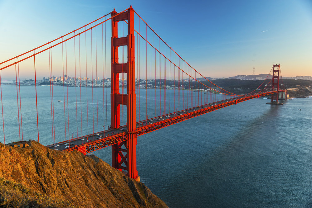 iStock_SF golden gate LARGE.jpg