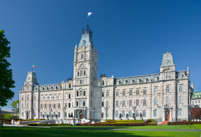 quebec parliament.jpg