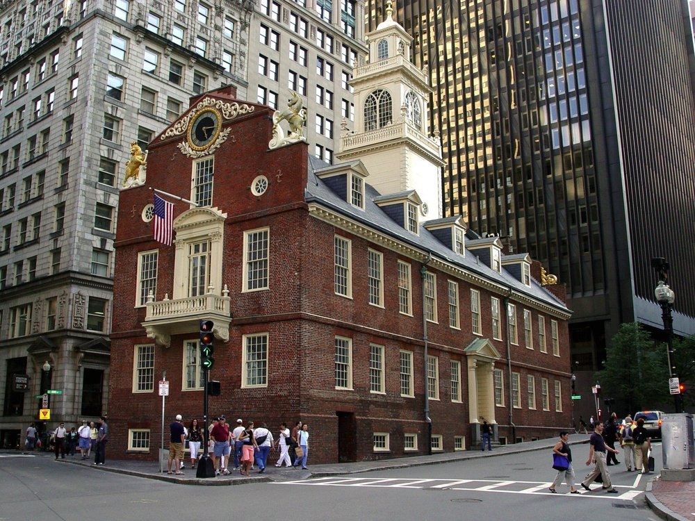 boston old statehouse.jpg