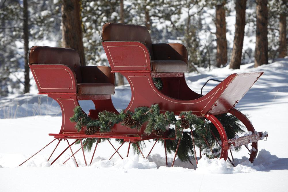 iStock_sleigh.jpg