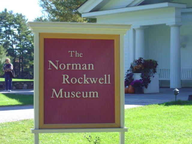 NRockwellMuseum.jpg