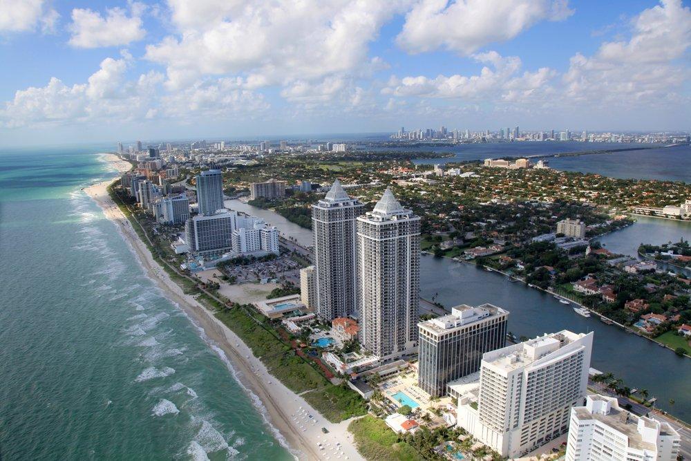 Miami Beach2_Aerial.jpg