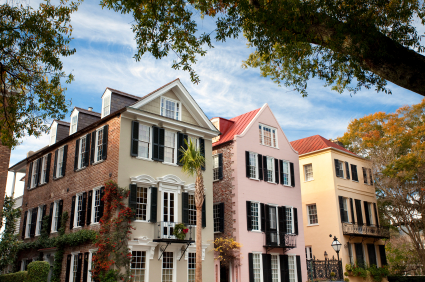 Charleston row houses.jpg