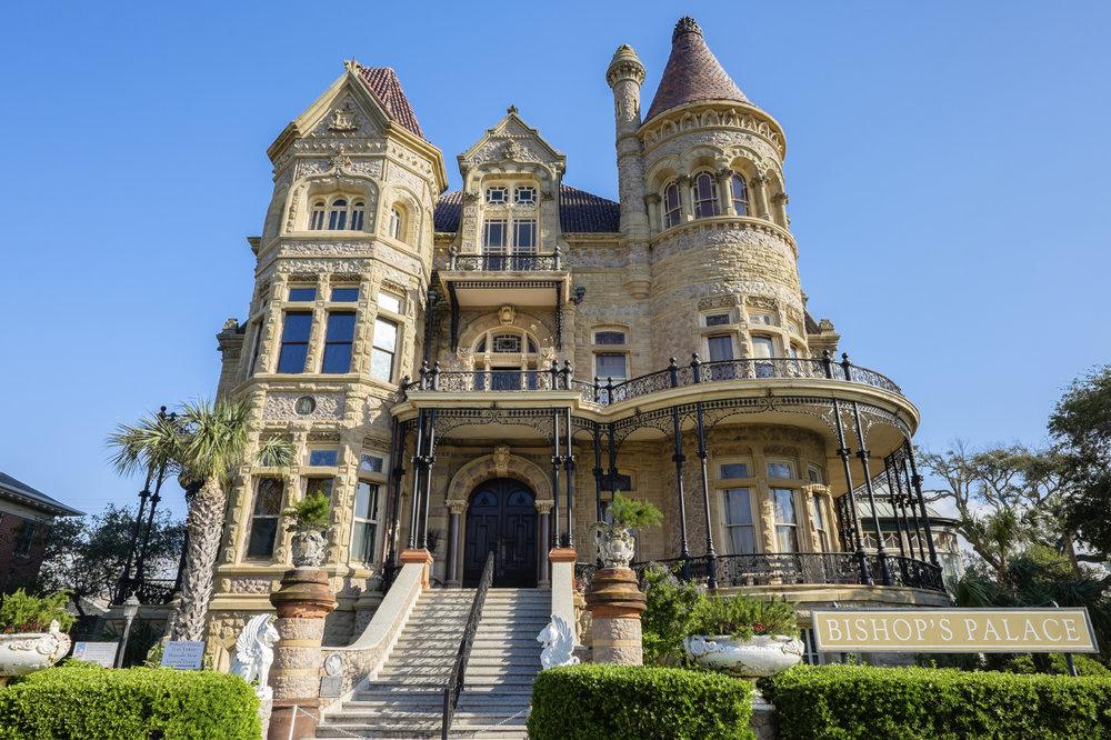 iStock bishop palace.jpg