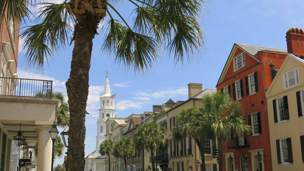 iStock charleston home & church.jpg