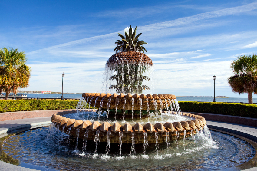 pineapple fountain.jpg